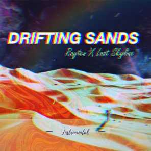 Drifting Sand (feat. Lost Skyline) (Instrumental)