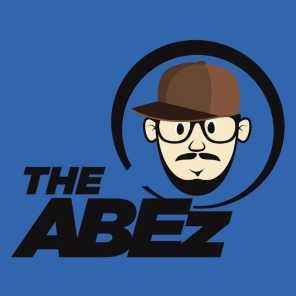 EP0: Who is Abez? | The Inception of The Abez Show #RealTalkNoNonsense