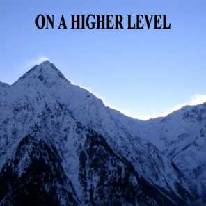 On a Higher Level