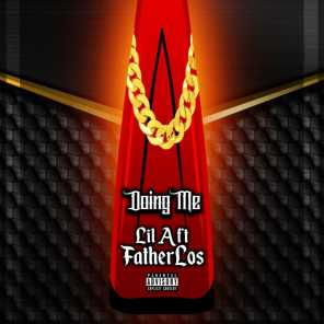 Doing Me (feat. Fatherlos)