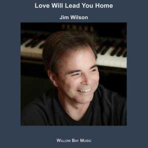 Love Will Lead You Home