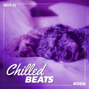 Chilled Beats 006
