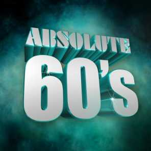 Absolute 60's