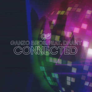 Connected (feat. Dhany)