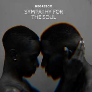 Sympathy for the Soul (feat. Steve Martin)