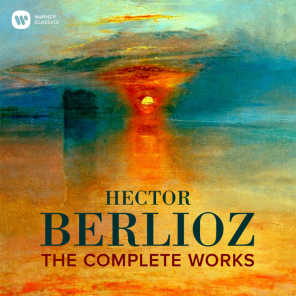 Berlioz: The Complete Works