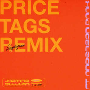 Price Tags (kryptogram Remix) [feat. Anderson .Paak]
