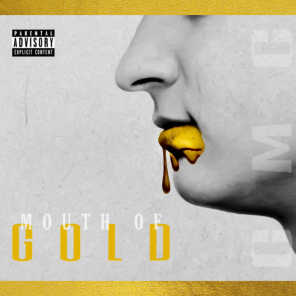 Mouth of Gold