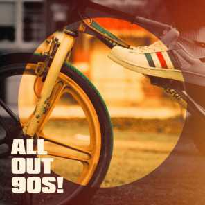 All Out 90s!