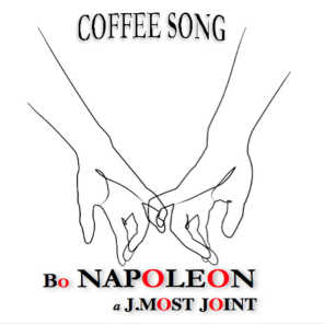 Coffee Song (feat. J.MOST) (a J.MOST Joint)