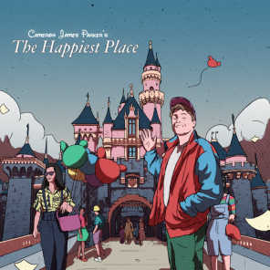 The Happiest Place