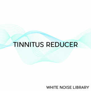 Air Conditioner - Tinnitus Reducer - Loopable With No Fade