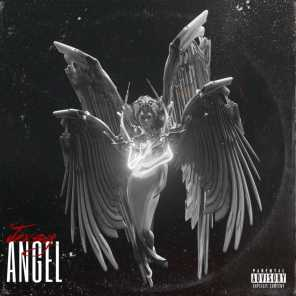 Attention Angel (Re-mix)