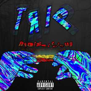 Trip (feat. Claud)