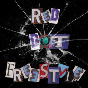 Red Dot (Freestyle)