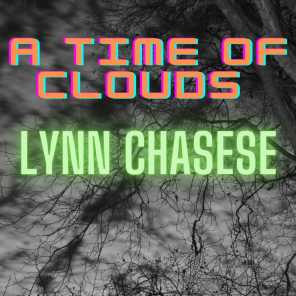 A Time of Clouds