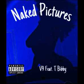 Naked Pictures (feat. Tray)