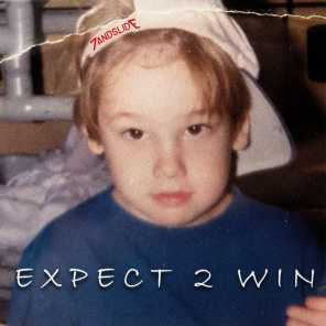Expect 2 Win