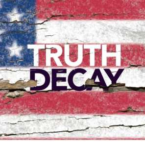Truth Of Decay