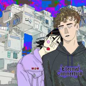 Eternal Connection