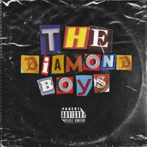 The DiamondBoys (Demo)