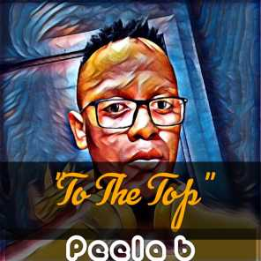 To the Top (feat. GenX & Leah)