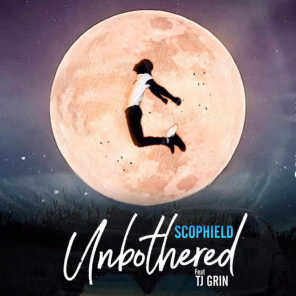 Unbothered (feat. Tj Grin)