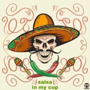 Salsa In My Cup