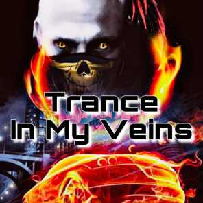 Trance In My Veins