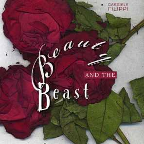 Beauty and the Beast (Piano Solo Cover Theme)