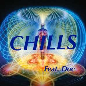 Chills (feat. Doc)