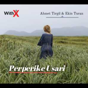 Perperike Usari (With X)