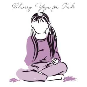 Yoga and Child (Easy Workout)