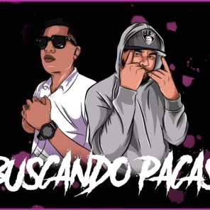 Buscando pacas (feat. Roly Adame)