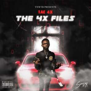 Out Tha Way (feat. Ynwtb Chips & Special Ed)