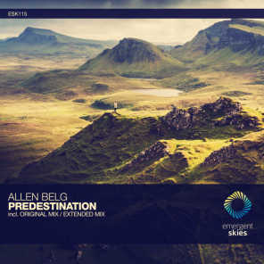 Predestination (Extended Mix)