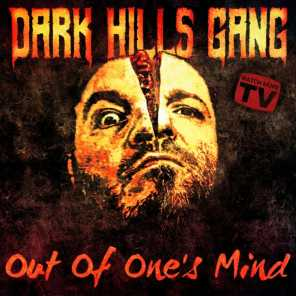 Out Of One's Mind (feat. Nastie Ink) (Rock Version)