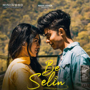 "Bold Pennu (From ""Be Selin"")"