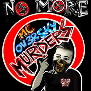 No More Murders