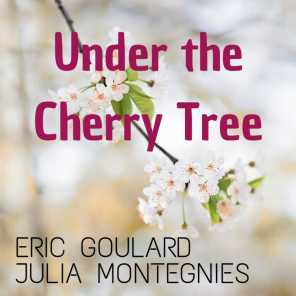 Under the Cherry Tree (feat. Julia Montegnies)