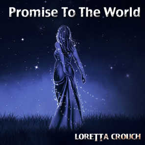 Promise To The World (Vocal Mix)