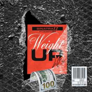 Weight Up X2 (feat. Lougotcash)