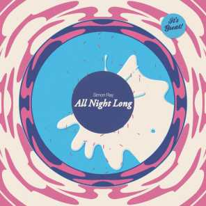 All Night Long (Extended Mix)