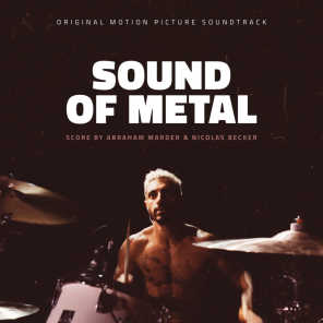 Sound of Metal (Music from the Motion Picture) (Music From the Motion Picture)