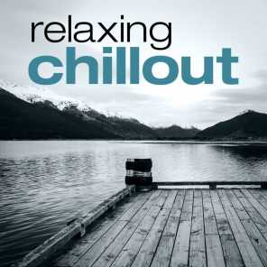 Relaxing Chillout