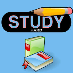 Study for Exams: Focus and Concentrate While Studying, Brain Power, Memory, Serenity, Harmony and Better Learning