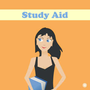 Study Aid: Easy Listening Piano Music for Focus, Brain Trainer, No Stress, Exams, Relaxation, Zen, Serenity, Memory & Concentration