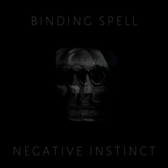 Binding a what spell is 5 Effective
