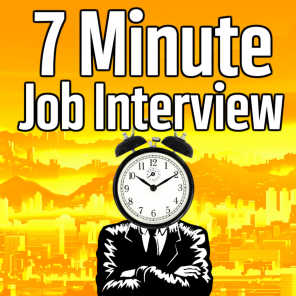 7MIN361-Taking an Out of State Job