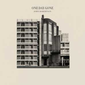 One Day Gone